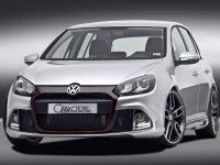 thumbnail image of Caractere VW Golf 6 GTI