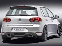 Caractere VW Golf 6 GTI, 3 of 6