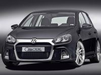Caractere VW Golf 6 GTI, 4 of 6