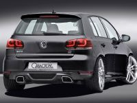 Caractere VW Golf 6 GTI, 6 of 6