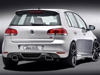 CARACTERE VW Golf 6, 3 of 5