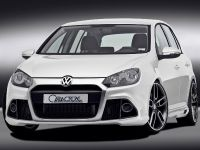 thumbnail image of Caractere VW Golf 6