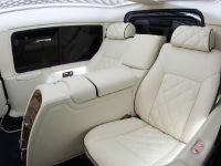 Carisma Auto Design Land Rover Defender Interior , 3 of 5