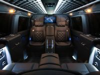 Carisma Auto Design Mercedes-Benz Viano, 3 of 3
