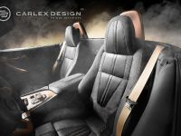 Carlex Design BMW Z4 E89, 4 of 7