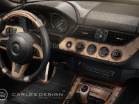 Carlex Design BMW Z4 E89, 5 of 7