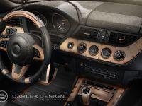 Carlex Design BMW Z4 E89, 5 of 7