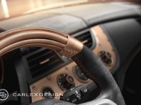 Carlex Design BMW Z4 E89, 6 of 7