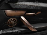 Carlex Design BMW Z4 E89, 7 of 7