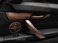 Carlex Design BMW Z4 E89, 7 of 7