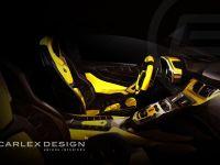 Carlex Design Lamborghini Aventador LP720-4 Anniversario, 5 of 6