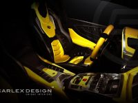 Carlex Design Lamborghini Aventador LP720-4 Anniversario, 6 of 6