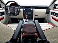 Carlex Design Range Rover Burberry, 2 of 18