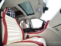 Carlex Design Range Rover Burberry, 4 of 18
