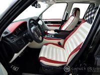 Carlex Design Range Rover Burberry, 5 of 18