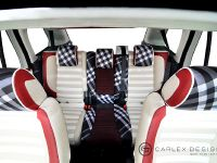 Carlex Design Range Rover Burberry, 7 of 18