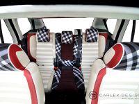 Carlex Design Range Rover Burberry, 7 of 18