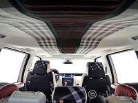 Carlex Design Range Rover Burberry, 8 of 18