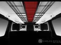 Carlex Design Range Rover Burberry, 10 of 18