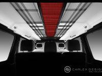 Carlex Design Range Rover Burberry, 10 of 18