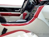 Carlex Design Range Rover Burberry, 12 of 18
