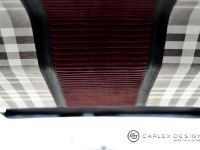 Carlex Design Range Rover Burberry, 13 of 18