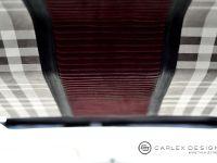 Carlex Design Range Rover Burberry, 13 of 18