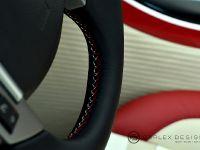 Carlex Design Range Rover Burberry, 14 of 18