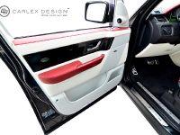 Carlex Design Range Rover Burberry, 18 of 18
