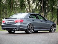 Carlsson 2014 Mercedes-Benz E-Class W212, 5 of 12