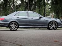 Carlsson 2014 Mercedes-Benz E-Class W212, 7 of 12