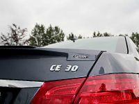 Carlsson 2014 Mercedes-Benz E-Class W212, 8 of 12