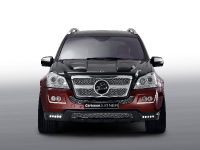 Carlsson Aigner CK55 RS Rascasse, 5 of 8