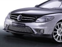 Carlsson Aigner CK65 RS Dark Edition, 4 of 4