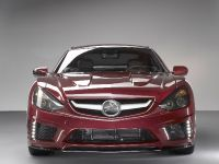 Carlsson C25 Limited Edition Super GT, 2 of 4