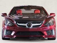 Carlsson C25 Royale, 3 of 4