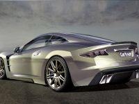 Carlsson Super-GT C25, 6 of 18