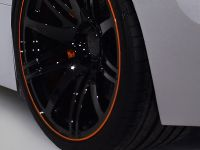 thumbnail image of Carlsson C25