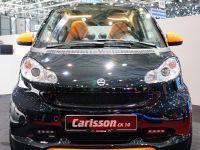 Carlsson Smart CK 10 Geneva 2012, 2 of 2