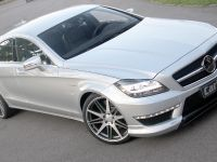 Carlsson CK63 RS, 3 of 11