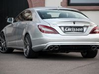Carlsson CK63 RS, 5 of 11