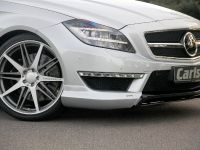 Carlsson CK63 RS, 6 of 11