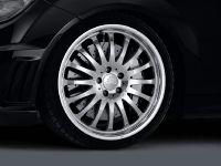 Carlsson Mercedes-Benz CK63 W204 AMG, 9 of 9