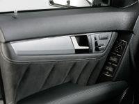 thumbnail image of Carlsson Mercedes-Benz CK63 W204 AMG