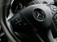 Carlsson Mercedes-Benz CK63 W204 AMG, 2 of 9