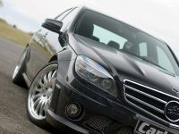 Carlsson Mercedes-Benz CK63S, 17 of 17