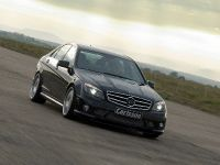 thumbnail image of Carlsson Mercedes-Benz CK63S