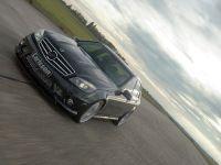 Carlsson Mercedes-Benz CK63S, 11 of 17