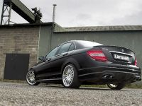 Carlsson Mercedes-Benz CK63S, 7 of 17