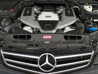 Carlsson Mercedes-Benz CK63S, 2 of 17